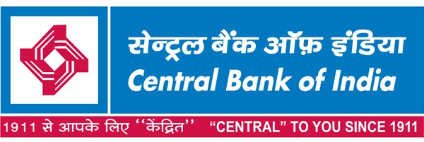 Central Bank of India Timings, Central Bank of India Working Hours, Central Bank of India Lunch Time, Central Bank of India Neft Timings, Central Bank of India RTGS Timings Information in Detail!