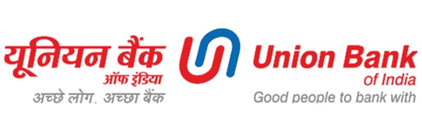 Union Bank of India Timings, Union Bank of India Working Hours, Union Bank of India Lunchtime, Union Bank of India Neft Timings, Union Bank of India RTGS Timings Information in Detail!